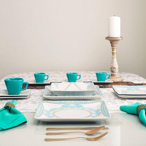 oxford-porcelanas-prato-fundo-quartier-domo-6-pecas-02