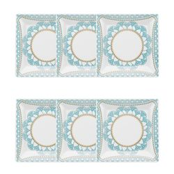 oxford-porcelanas-prato-sobremesa-quartier-domo-6-pecas-01