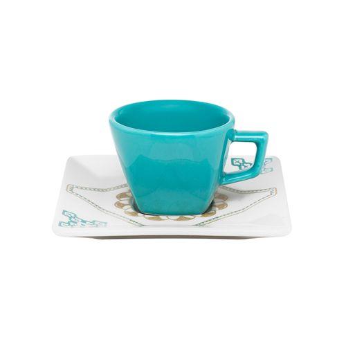 oxford-porcelanas-xicara-de-cafe-com-pires-quartier-domo-6-pecas-00