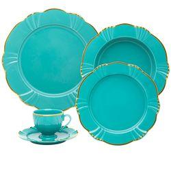 oxford-porcelanas-aparelho-de-jantar-soleil-aurora-30-pecas-00