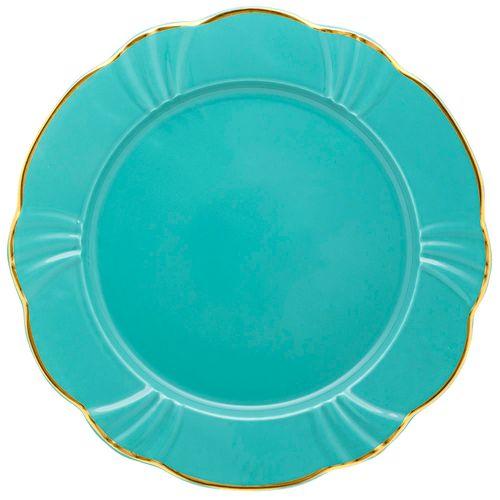 oxford-porcelanas-prato-raso-soleil-aurora-6-pecas-00