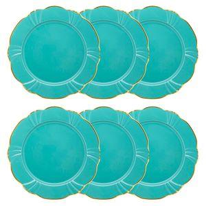 oxford-porcelanas-prato-raso-soleil-aurora-6-pecas-01