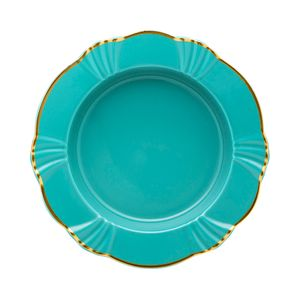 oxford-porcelanas-prato-fundo-soleil-aurora-6-pecas-00