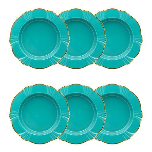 oxford-porcelanas-prato-fundo-soleil-aurora-6-pecas-01