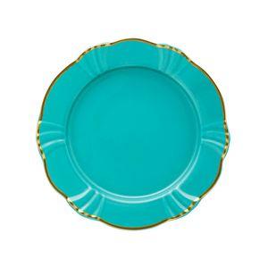 oxford-porcelanas-prato-sobremesa-soleil-aurora-6-pecas-00
