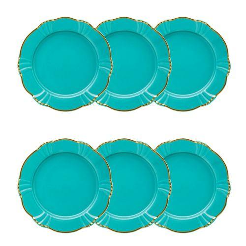 oxford-porcelanas-prato-sobremesa-soleil-aurora-6-pecas-02