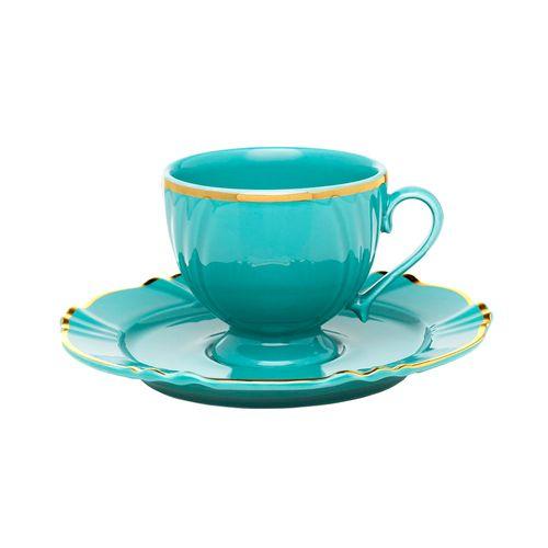 oxford-porcelanas-xicara-de-cha-com-pires-soleil-aurora-6-pecas-00