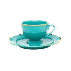 oxford-porcelanas-xicara-de-cafe-com-pires-soleil-aurora-6-pecas-00