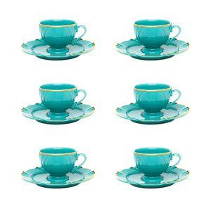 oxford-porcelanas-xicara-de-cafe-com-pires-soleil-aurora-6-pecas-01