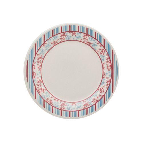 biona-prato-sobremesa-donna-melissa-00