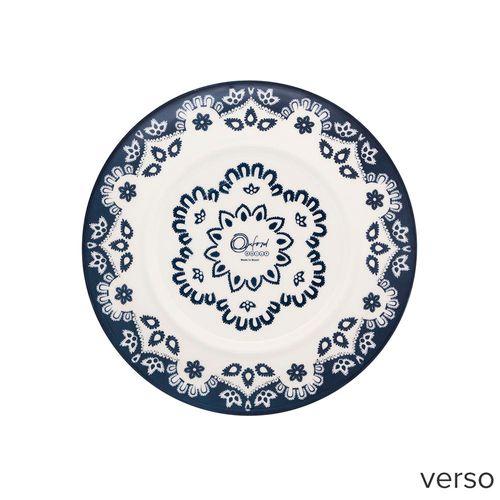oxford-daily-prato-sobremesa-floreal-energy-6-pecas-01
