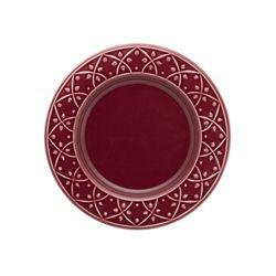oxford-daily-prato-sobremesa-mendi-corvina-6-pecas-00