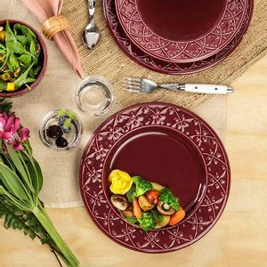oxford-daily-prato-sobremesa-mendi-corvina-6-pecas-01