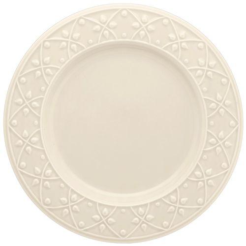 oxford-daily-prato-raso-mendi-marfim-6-pecas-00