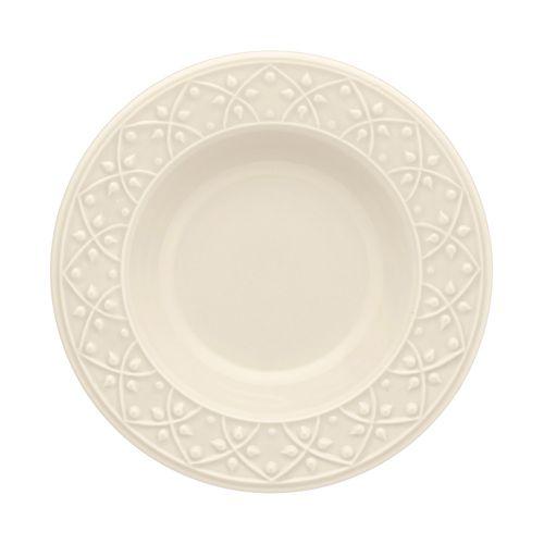 oxford-daily-prato-fundo-mendi-marfim-6-pecas-00