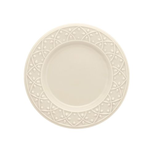 oxford-daily-prato-sobremesa-mendi-marfim-6-pecas-00