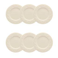 oxford-daily-prato-sobremesa-mendi-marfim-6-pecas-01