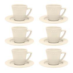 oxford-daily-xicara-de-cha-com-pires-mendi-marfim-6-pecas-01