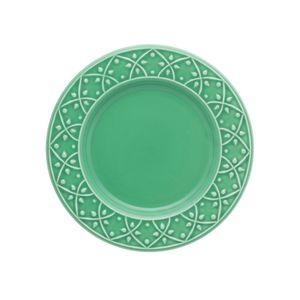oxford-daily-prato-sobremesa-mendi-salvia-6-pecas-00