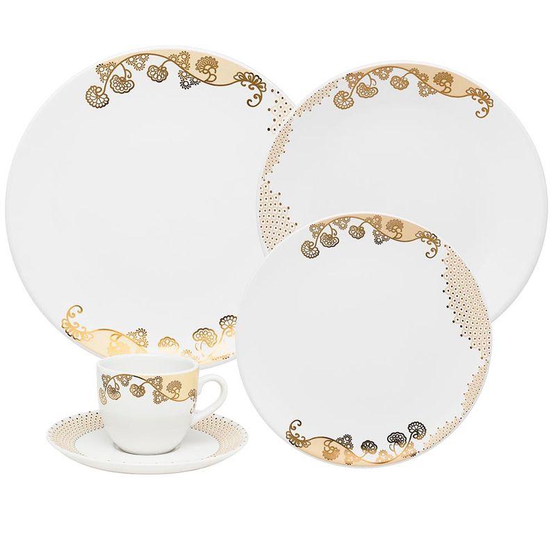 oxford-porcelanas-aparelho-de-jantar-coup-golden-30-pecas-00