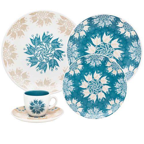 oxford-porcelanas-aparelho-de-jantar-coup-etnia-20-pecas-00