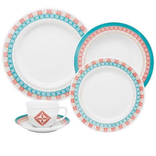 oxford-porcelanas-aparelho-de-jantar-flamingo-colors-30-pecas-00