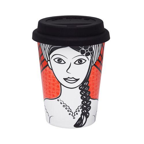 oxford-daily-copo-trip-com-tampa-de-silicone-colecao-cafe-cafe-da-mineira-00