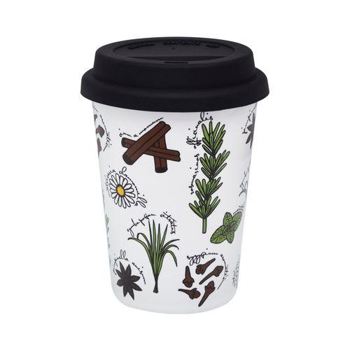 oxford-daily-copo-trip-com-tampa-de-silicone-colecao-cha-e-chocolate-aroma-00