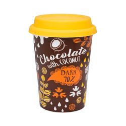oxford-daily-copo-trip-com-tampa-de-silicone-colecao-cha-e-chocolate-chocomix-00