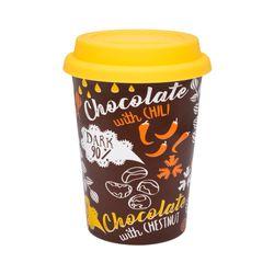 oxford-daily-copo-trip-com-tampa-de-silicone-colecao-cha-e-chocolate-chocomix-01