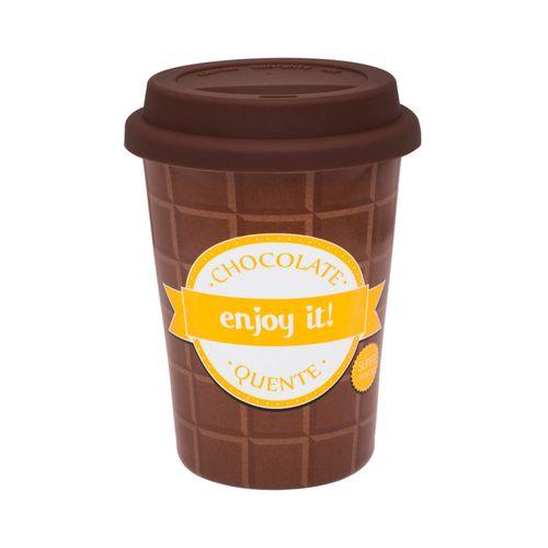 oxford-daily-copo-trip-com-tampa-de-silicone-colecao-cha-e-chocolate-choco-00