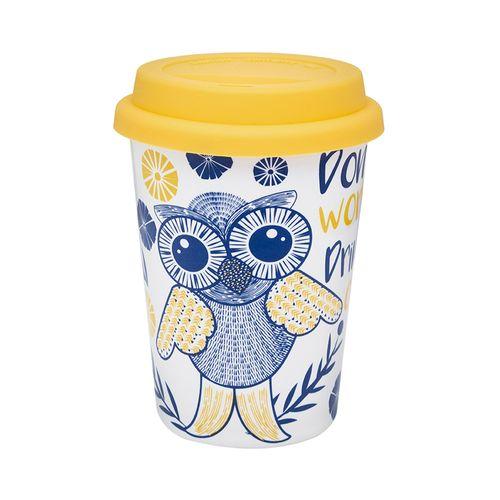 oxford-daily-copo-trip-com-tampa-de-silicone-colecao-tematicos-owl-00