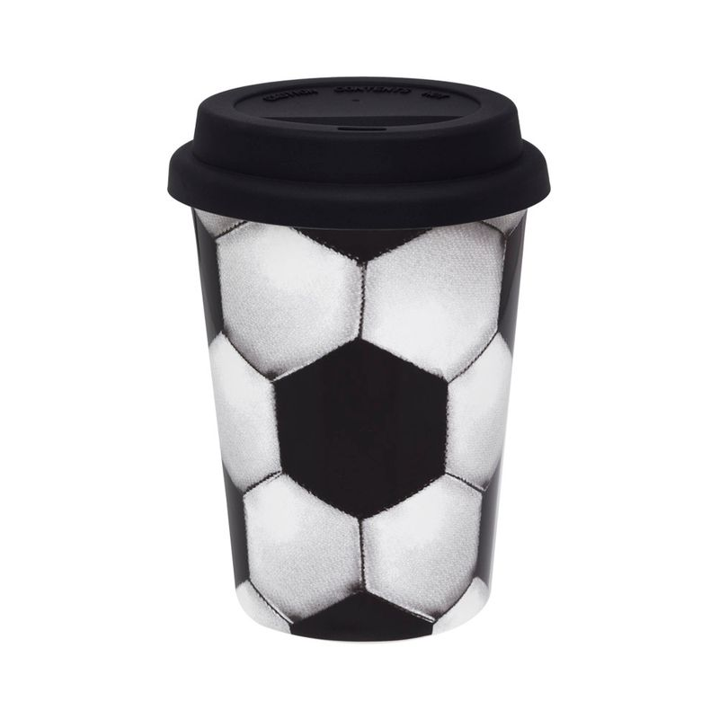 oxford-daily-copo-trip-com-tampa-de-silicone-copo-ball-00