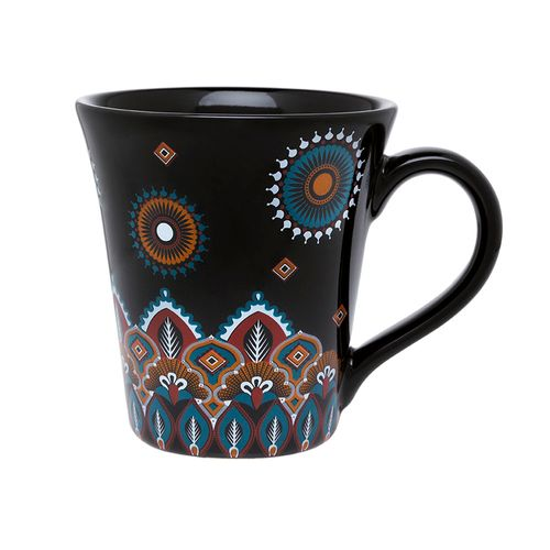 oxford-daily-caneca-tulipa-etnica-india-00