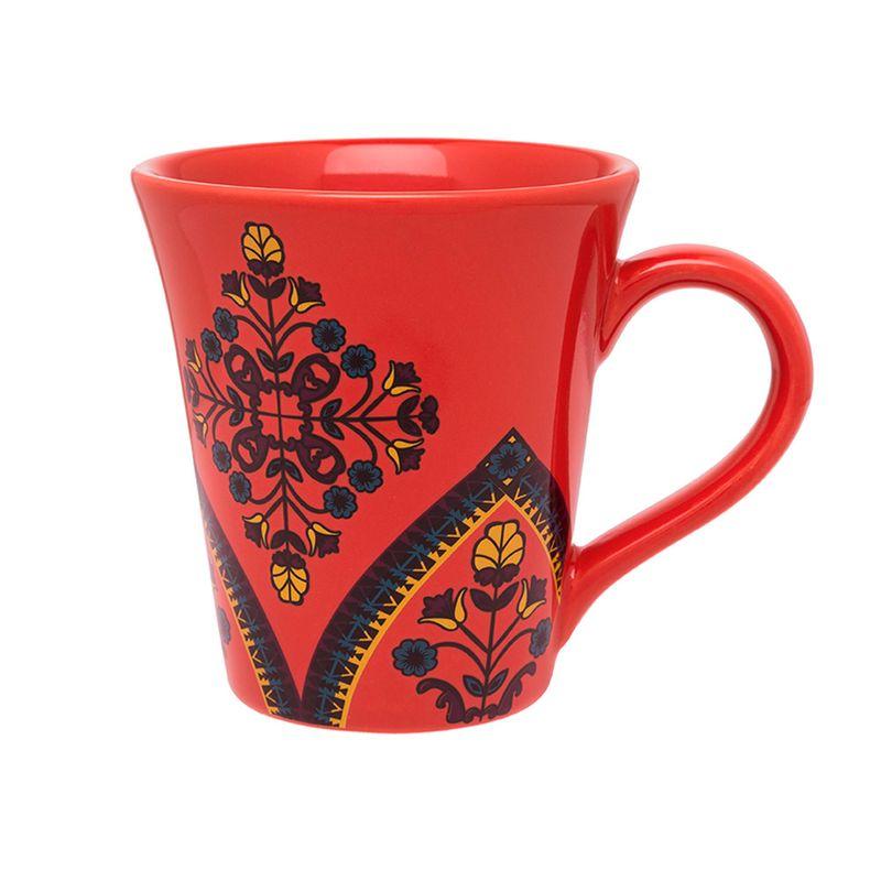 oxford-daily-caneca-tulipa-etnica-peru-00