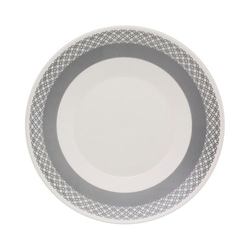 biona-prato-fundo-actual-rendeira-00