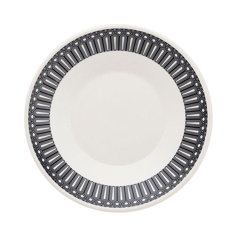 biona-prato-fundo-actual-nativa-00