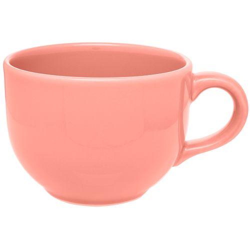 biona-caneca-jumbo-rosa