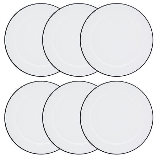 oxford-porcelanas-prato-base-sousplat-filetado-preto-6-pecas-00