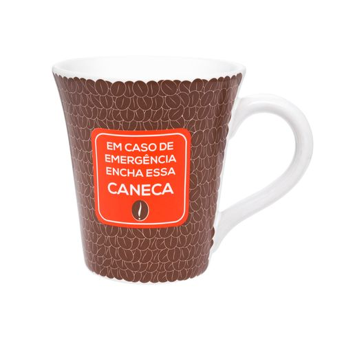oxford-daily-caneca-tulipa-cafe-emergencia-00