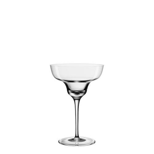 oxford-crystal-complemento-taca-margarita-6-pecas-00