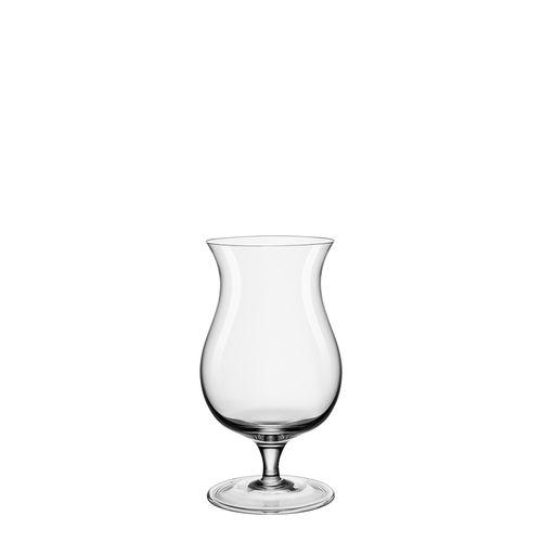 oxford-crystal-taca-cerveja-belga-6-pecas-00