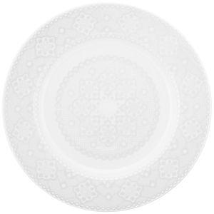 oxford-porcelanas-pratos-rasos-flamingo-dress-00