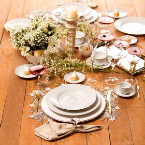 oxford-porcelanas-pratos-rasos-flamingo-dress-02