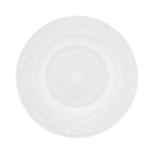 oxford-porcelanas-pratos-fundos-flamingo-dress-00