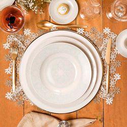 oxford-porcelanas-pratos-fundos-flamingo-dress-04