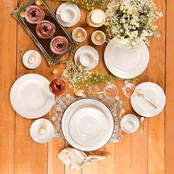 oxford-porcelanas-pratos-sobremesa-flamingo-dress-03