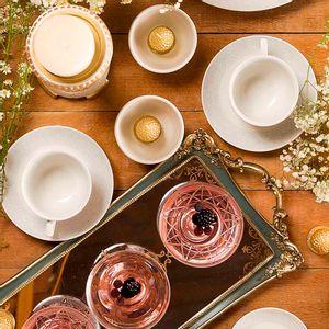 oxford-porcelanas-xicaras-cha-flamingo-dress-03