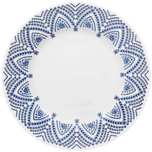 oxford-porcelanas-pratos-rasos-flamingo-milano-00