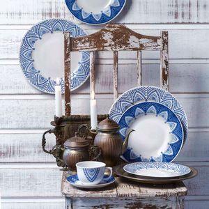 oxford-porcelanas-pratos-rasos-flamingo-milano-01